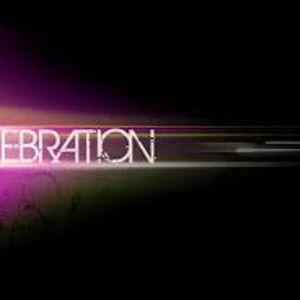 DjPierre Live Empowerment Bday Celebration 2015