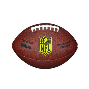 Football Weekly - Tuesday, October 17th