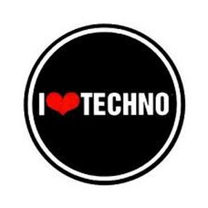 1 hour of best techno