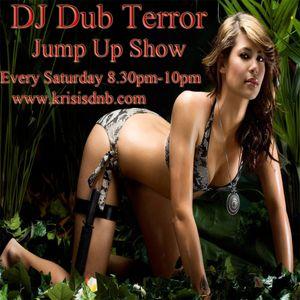 Radio Show 08/10/2011 Krisisdnb.com