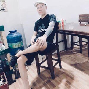 VietMix - Sai Lầm Của Anh Ft Lá Xa Lìa Cành 2019 - Tặng Anh SƠN CON TháiMeo Mix