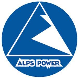 Dj Kundun Alps Power / FHU - Psychedelic Ballad (After a trip in Lyon) FREE DL