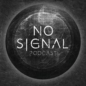 Chris Craig - No Signal Podcast (11-09-2018)