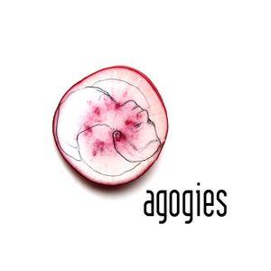 agogies