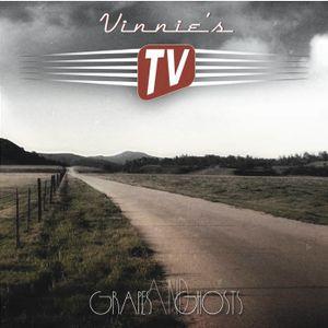 Vinnies TV Sampler