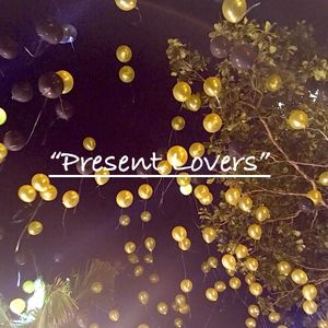 Roots Select : Present lovers mix