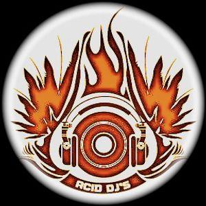 Disco/Acid/Dub @ Mind Over Soul (EDC S4 Live)