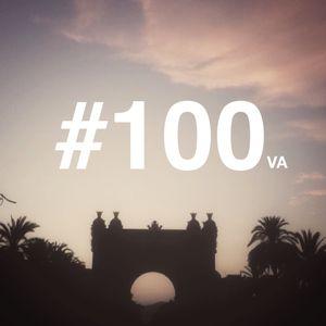 Via Aèria #100