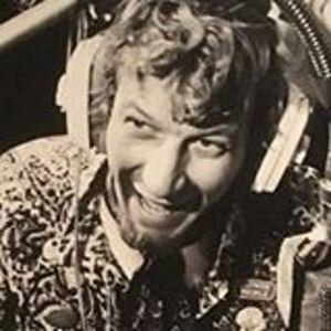 Hilversum III 96.8 FM =>>  Robbie Dale  <<= 1971