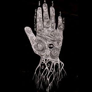 Music Nerds BASSCAST #002 ~ Ganesh DJ Set @ Preludio 19-08
