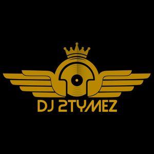 "DJ 2Tymez ""That Work"" Mini Mix"