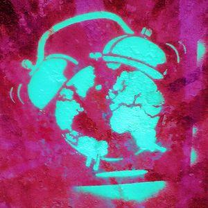 Freemix 014 - Turn Up The Philosophy