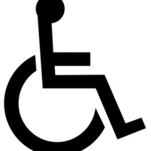 RG012 – Otto Normalbehindert
