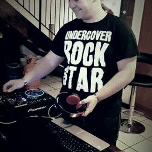 DJ RAT ATTACK- MUSOPHOBIA