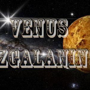 Mix#07- Venus -  SizgalaNin9