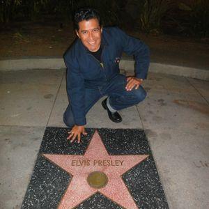 Aniversario Elvis 16 Agosto 2016