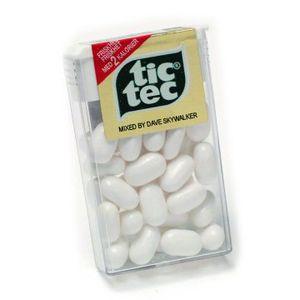Tic Tec