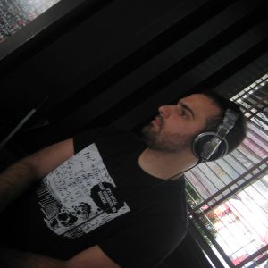 Elis M. Feeling Radio Show PODCAST Are U Feeling House Enough Session 4