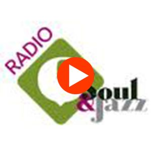 Interview at Radio6 NL (Jazz in the Morning with Edwin Rutten) - 25 Nov 2012