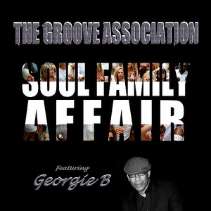 Soul 21 on Crackers Radio 1st August 2016