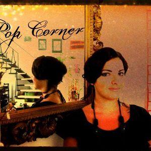 POP CORNER (15/03/16)