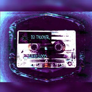 DJ Taucher 23.10.2005 by