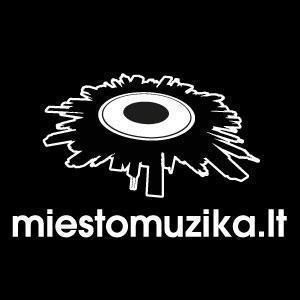 ZIP FM / Miesto Muzika / 2013-01-22