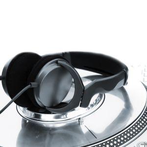 Tony Mateev's Impressive Mix 005