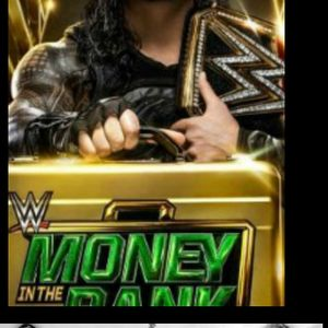 Wrestling 2 the MAX EXTRA:  WWE Money in the Bank 2016 Review, NJPW Dominion 2016 Review