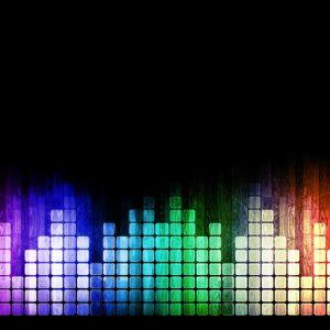 Dance & EDM Mashups Session 20140212 by Diego Fernández