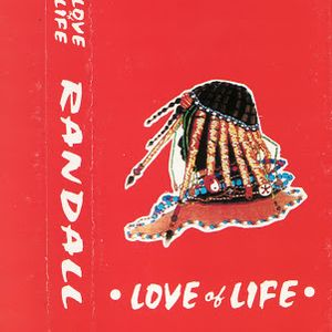 Randall Love of Life 12th December 1992 Part 2