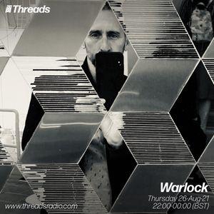 Warlock - 26-Aug-21