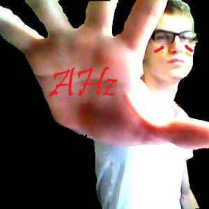 Afterhourz 011 - Afterexamz (20-06-2012)