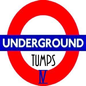 Underground Tumps IV