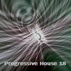 DJ_DUKE@Progressive House 18