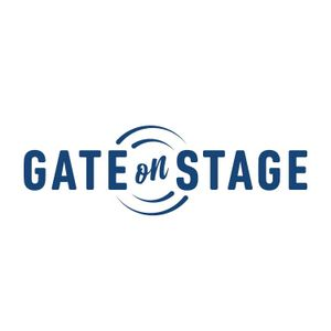 LiveSet #08 // Gate On Stage // La Notte