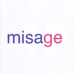 |||   misage 00   |||   02-04-11   |||