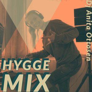 Hygge Mix Vol 3