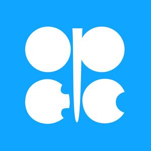 Energy expert Peter Bild on OPEC deal to cut production - Thu, 01 Dec 2016 06:12:31 +0000