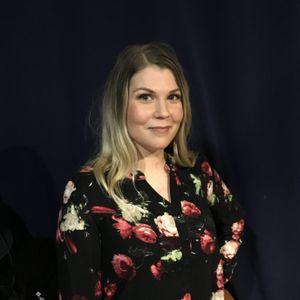Viihteellä 13.12.2018: Paluun tehnyt laulaja Katri Ylander vieraana