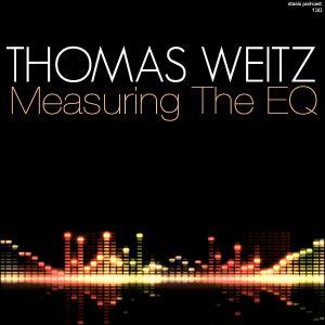 Thomas Weitz - Measuring The EQ
