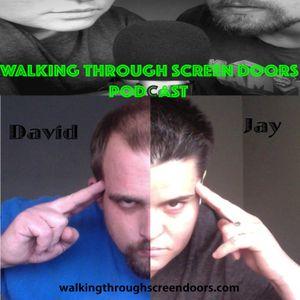 Episode 32: Jays back