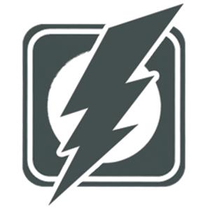 RiotOnTheRocks - binary stories 2.0