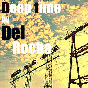 Da Rocha.Deep@Time.Mix.2013
