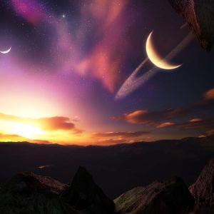 Goa Dream23