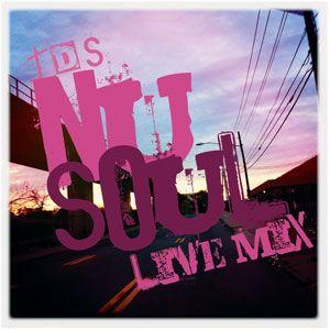 eL PREz LIve Mix // Nu Sol Live // p.1