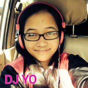 Mix #1 2015