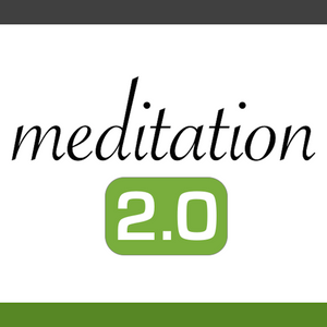 Episode 2: How Long Should I Be Meditating?