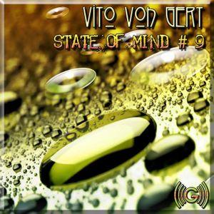Vito von Gert pres. State Of Mind (vol. 9)