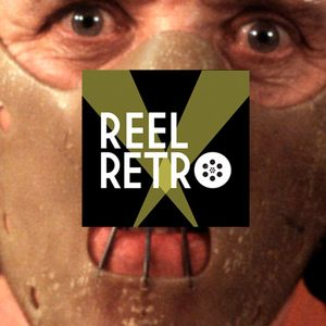 Reel Retro, Episode 20: Silence Of The Lambs (Demme, 1991)